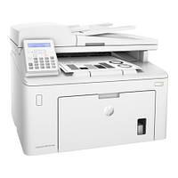 HP LaserJet Pro M227fdn (F00144648)