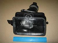 Фара противотуманная правая BMW 5 E34 (пр-во TEMPEST), 014 0088 H4C