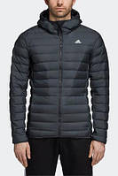 Пуховик Adidas Varilite soft down