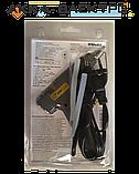 Пистолет термоклеевой с выключателем 8мм 20Вт SIGMA 2721061, фото 5