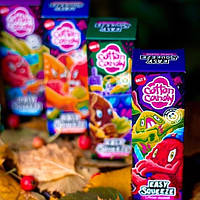 Easy Squeeze 120ml ORiGiNAL by COTTON CANDY