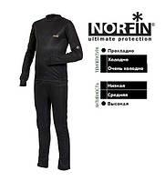 Термобелье Norfin THERMO LINE JUNIOR (1-й слой) р.158 / * 40