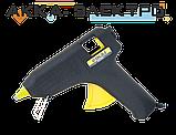 Пистолет термоклеевой 11.2 мм 40 Вт SIGMA 2721021, фото 2