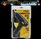 Пистолет термоклеевой 11.2 мм 40 Вт SIGMA 2721021, фото 3
