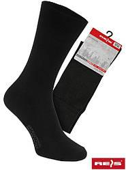 Шкарпетки для роботи та щоденного використання BST-COMFORT