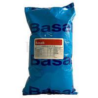 Альбендазол 10%  (1 кг )