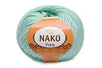 Nako Peru, Мята №01618
