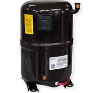 Компрессор холодильный поршневой Bristol L63A183DBE