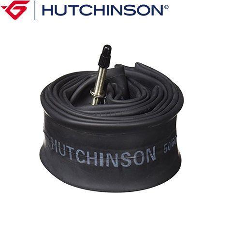 """Камера Hutchinson 29 x 1.9/2.35"""" (Presta 48 mm) OEM"""