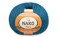 Nako Peru, Петроль №10328