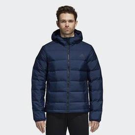 Куртка зимняя adidas Helionic CZ2311