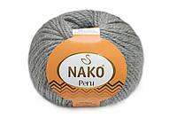 Nako Peru, Серый №00194