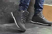 Зимние ботинки timber в категории ботинки мужские в Украине ... 669e351b951