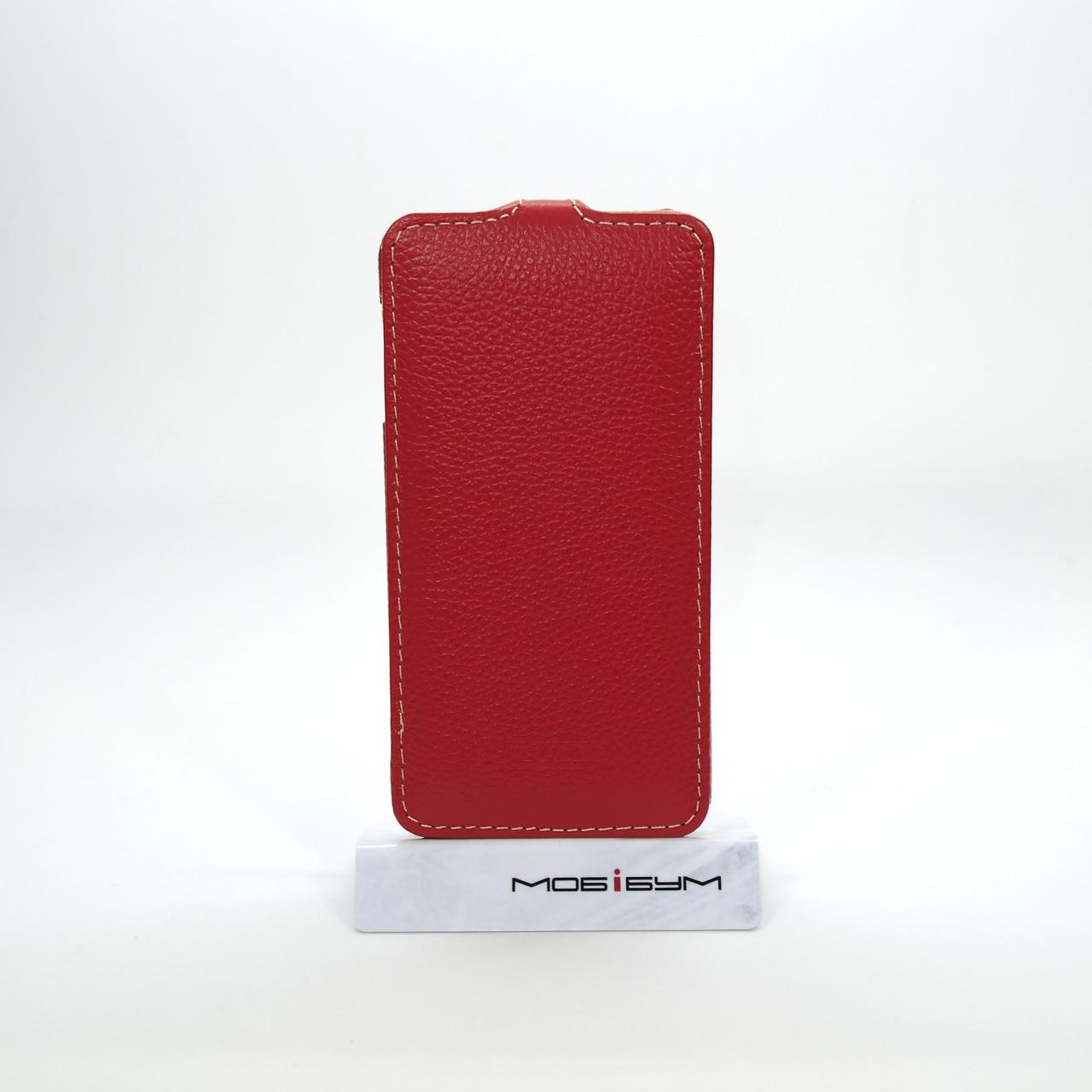 Чехол TETDED Samsung Galaxy A3 EAN/UPC: 4895176747318