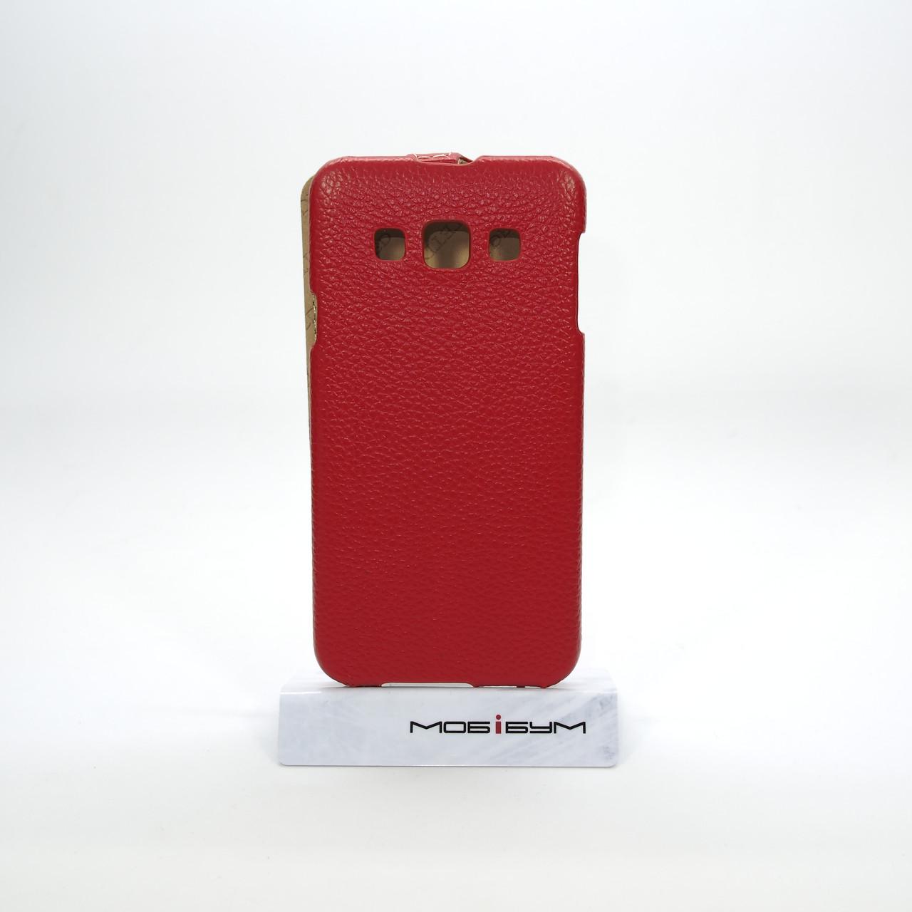 Чехлы для Galaxy A Series (остальные модели) TETDED Samsung A3