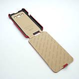 Чехол TETDED Samsung Galaxy A3 EAN/UPC: 4895176747318, фото 4