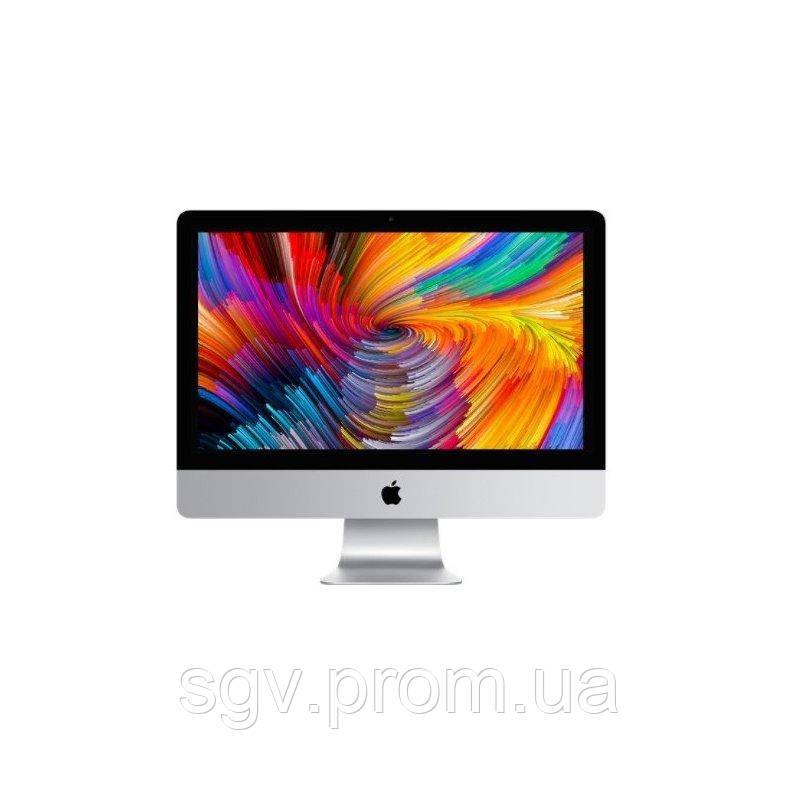 Apple iMac 21.5 дюймов (MNDY2) 2017