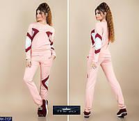 Спортивный костюм   (размеры 42-46)  0131-18, фото 1