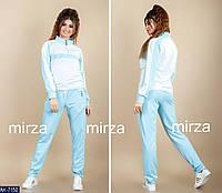 Спортивный костюм   (размеры 42-46)  0131-22, фото 1