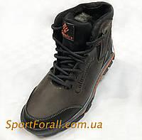 Ботинки Мужские Зимние Columbia Украина — Купить Недорого у ... 6a8c12f2c1011