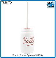 Trento Bathe Ёршик (51255)