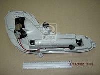 Фара противотуманная левая HYUN ACCENT 11- (пр-во TYC), 19-C070-00-1A