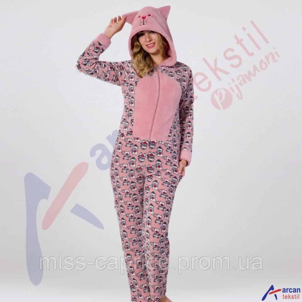 Женская пижама кигуруми из Турции  продажа 99a8b2e03c87d