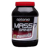 Гейнер ванильный Aptonia Mass Gainer 7 2,6 кг.