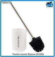 Trento Locanic Ёршик (51260) 11