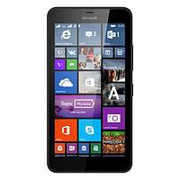Смартфон Microsoft Lumia 640 XL 1/8gb Black Qualcomm Snapdragon 400 3000 мАч + Подарки, фото 3