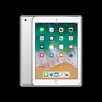 Apple iPad 2018 9.7 128GB Wi-Fi Silver (MR7K2)