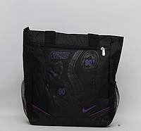 60ed1a7103 Жіноча спортивна сумка Nike   Женская спортивная сумка Nike