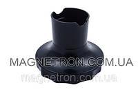 Редуктор к чаше измельчителя 400ml блендера Philips HR3934/01 420303585610
