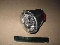 Фара противотуманная левая=прав. FIAT DOBLO 05- (пр-во TYC), 19-A397-A5-2B