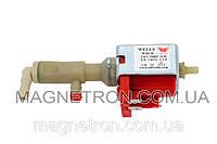 Насос для парогенераторов Vitek 21W WELLS Type WDCB mhn05880