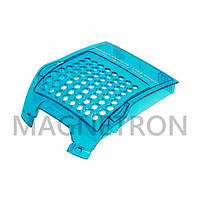 Решетка выходного фильтра для пылесосов Electrolux 2194108029