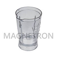 Чаша для блендера 350ml Philips 996510069468