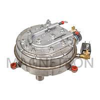 Бойлер для парогенераторов Ariete AT2136002500