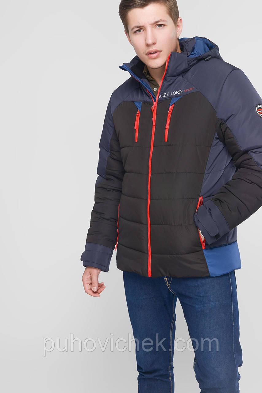 079762ab6efd Спортивные мужские куртки зимние с капюшоном хорошего качества - Интернет  магазин Линия одежды в Харькове