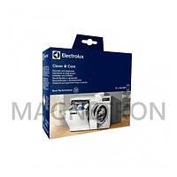 Порошок для чистки накипи E6WMDW12 для стиральных и посудомоечных машин Electrolux 9029798072