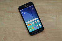 Samsung Galaxy S6 Active G890A 32Gb 3500mAh Camo Blue Оригинал! , фото 1