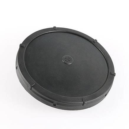 Распылитель дисковый HMD-PRO 215 мм, фото 2