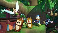 Disney Infinity 2.0 Original Toy Box Стартовый набор Xbox360, фото 2