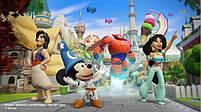 Disney Infinity 2.0 Original Toy Box Стартовый набор Xbox360, фото 3