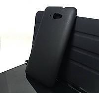 Чохол накладка для Lenovo S930