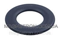 Крышка рассекателя на турбоконфорку для плиты Gorenje 479929