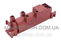 Блок электроподжига DST2010-1043 для газовых плит Gorenje 188050 (185870)