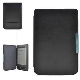 Чохол обкладинка PocketBook 614 615 624 625 626 640 Lux 2 Lux3 Touch