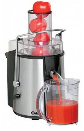 Соковыжималка Top Juicer 150.145, фото 2