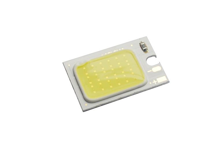 Светодиодный модуль COB LED 1,2W White